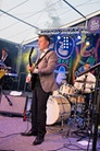 Pori-Jazz-20120720 Sami-Saari-Band-Sami Saari 02 Sc