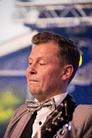 Pori-Jazz-20120720 Sami-Saari-Band-Sami Saari 03 Sc