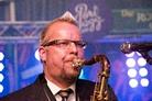 Pori-Jazz-20120720 Sami-Saari-Band-Sami Saari 10 Sc