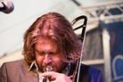 Pori-Jazz-20120720 Sami-Saari-Band-Sami Saari 11 Sc