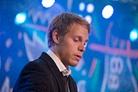Pori-Jazz-20120720 Sami-Saari-Band-Sami Saari 13 Sc