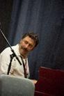 Pori-Jazz-20120720 Ted-Curson-Sextet-Ted Curson 16 Sc