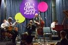 Pori-Jazz-20120720 Ted-Curson-Sextet Bat7534