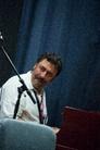 Pori-Jazz-20120720 Ted-Curson-Sextet Bat7542