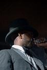 Pori-Jazz-20120721 Janelle-Monae Bat8040