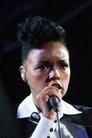 Pori-Jazz-20120721 Janelle-Monae Bat8132