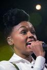 Pori-Jazz-20120721 Janelle-Monae Bat8157