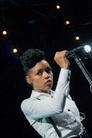 Pori-Jazz-20120721 Janelle-Monae Bat8177