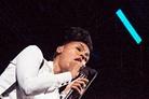 Pori-Jazz-20120721 Janelle-Monae Bat8208