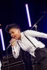 Pori-Jazz-20120721 Janelle-Monae Bat8235