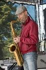Pori-Jazz-20120721 Jussi-Lehtonen-Quartet-Feat.-Jesse-Van-Ruller-Jussi Lehtonen 03 Sc