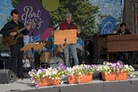 Pori-Jazz-20120721 Jussi-Lehtonen-Quartet-Feat.-Jesse-Van-Ruller-Jussi Lehtonen 06 Sc