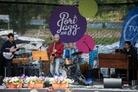 Pori-Jazz-20120721 Jussi-Lehtonen-Quartet-Feat.-Jesse-Van-Ruller-Jussi Lehtonen 07 Sc