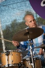 Pori-Jazz-20120721 Jussi-Lehtonen-Quartet-Feat.-Jesse-Van-Ruller-Jussi Lehtonen 08 Sc