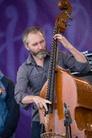 Pori-Jazz-20120721 The-Bad-Plus-And-Joshua-Redman-Bad Plus 04 Sc
