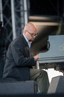 Pori-Jazz-20120721 The-Bad-Plus-And-Joshua-Redman-Bad Plus 05 Sc