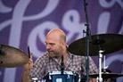 Pori-Jazz-20120721 The-Bad-Plus-And-Joshua-Redman-Bad Plus 06 Sc