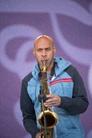 Pori-Jazz-20120721 The-Bad-Plus-And-Joshua-Redman-Bad Plus 07 Sc
