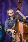 Pori-Jazz-20120721 The-Bad-Plus-And-Joshua-Redman Bat7704