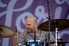 Pori-Jazz-20120721 The-Bad-Plus-And-Joshua-Redman Bat7726