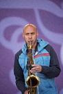 Pori-Jazz-20120721 The-Bad-Plus-And-Joshua-Redman Bat7729