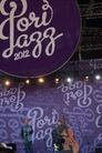 Pori-Jazz-20120721 The-Bad-Plus-And-Joshua-Redman Bat7743