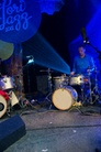 Pori-Jazz-20120721 Ultra-Nights Bat8261