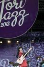 Pori-Jazz-20120722 Honey-B-And-The-T-Bones-Honey B 03 Sc