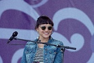 Pori-Jazz-20120722 Norah-Jones-Norah Jones 08 Sc