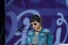 Pori-Jazz-20120722 Norah-Jones Bat8739