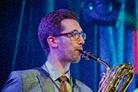 Pori-Jazz-20130716 Antti-Koivula-And-The-Soultwisters-Antti-Koivula 05 Sc