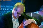 Pori-Jazz-20130716 Bengt-Stark-All-Stars-Feat.-Dan-Johansson-And-Peter-Dahlgren-Bengt-Stark 01 Sc