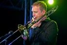 Pori-Jazz-20130716 Bengt-Stark-All-Stars-Feat.-Dan-Johansson-And-Peter-Dahlgren-Bengt-Stark 02 Sc