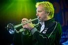 Pori-Jazz-20130716 Bengt-Stark-All-Stars-Feat.-Dan-Johansson-And-Peter-Dahlgren-Bengt-Stark 03 Sc