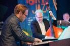 Pori-Jazz-20130716 Bengt-Stark-All-Stars-Feat.-Dan-Johansson-And-Peter-Dahlgren-Bengt-Stark 05 Sc