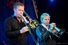 Pori-Jazz-20130716 Bengt-Stark-All-Stars-Feat.-Dan-Johansson-And-Peter-Dahlgren-Bengt-Stark 06 Sc
