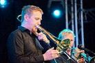 Pori-Jazz-20130716 Bengt-Stark-All-Stars-Feat.-Dan-Johansson-And-Peter-Dahlgren-Bengt-Stark 07 Sc