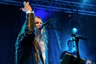Pori-Jazz-20130716 Big-Band-Goes-Heavy-Feat.-Jarkko-Ahola-Bigband-Goes-Heavy 01 Sc