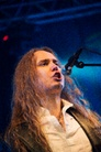 Pori-Jazz-20130716 Big-Band-Goes-Heavy-Feat.-Jarkko-Ahola-Bigband-Goes-Heavy 02 Sc