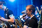 Pori-Jazz-20130716 Big-Band-Goes-Heavy-Feat.-Jarkko-Ahola-Bigband-Goes-Heavy 04 Sc