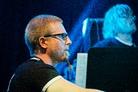 Pori-Jazz-20130716 Big-Band-Goes-Heavy-Feat.-Jarkko-Ahola-Bigband-Goes-Heavy 06 Sc