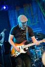 Pori-Jazz-20130716 Big-Band-Goes-Heavy-Feat.-Jarkko-Ahola-Bigband-Goes-Heavy 07 Sc
