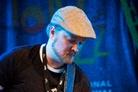 Pori-Jazz-20130716 Big-Band-Goes-Heavy-Feat.-Jarkko-Ahola-Bigband-Goes-Heavy 08 Sc