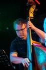 Pori-Jazz-20130716 Jam-Session-Jam-Session 04 Sc