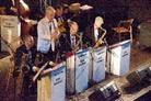 Pori-Jazz-20130716 Pentti-Lasanen-Big-Swing-Orchestra-Feat.-Minna-Lasanen-Pentti-Lasanen 01 Sc