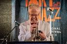 Pori-Jazz-20130716 Pentti-Lasanen-Big-Swing-Orchestra-Feat.-Minna-Lasanen-Pentti-Lasanen 04 Sc