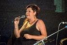 Pori-Jazz-20130716 Pentti-Lasanen-Big-Swing-Orchestra-Feat.-Minna-Lasanen-Pentti-Lasanen 06 Sc