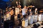 Pori-Jazz-20130716 Pentti-Lasanen-Big-Swing-Orchestra-Feat.-Minna-Lasanen-Pentti-Lasanen 10 Sc
