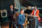Pori-Jazz-20130716 Rakka-Rakka 01 Sc