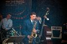 Pori-Jazz-20130716 Rakka-Rakka 02 Sc